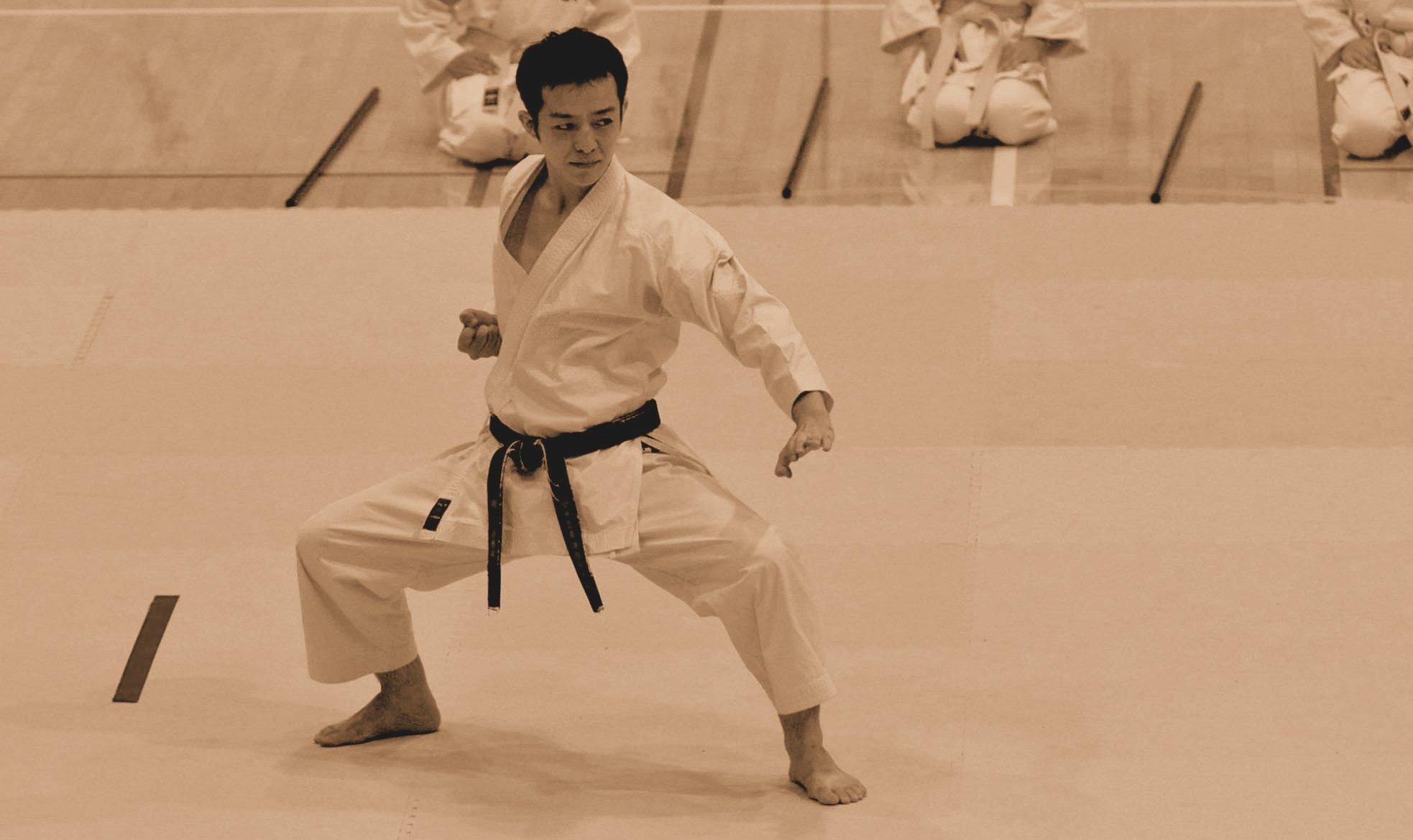 takahide-karate-1