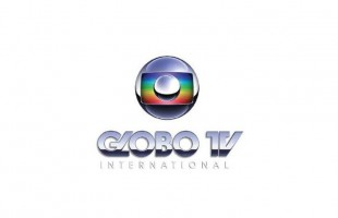 GLOBO-TVロゴ-1-705x520