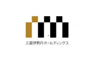 三越伊勢丹ロゴ-705x520
