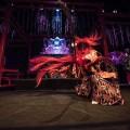 image-samurai-night